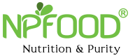 NPFOOD - Nutrition & Purity